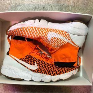 Nike Magista Footscape